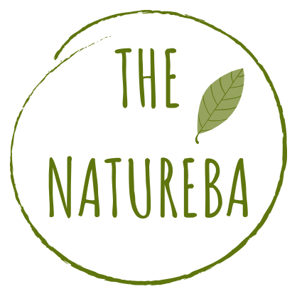 The Natureba